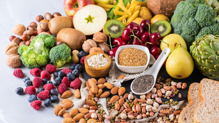 How Valuable To Choose Best Cancer-Fighting Foods?